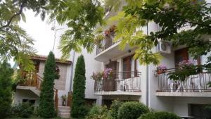 Villa Soley