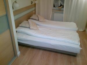Apartament Parkur Komfort