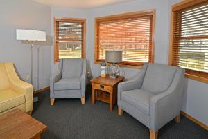 Westwood Shores Waterfront Resort, Resorts  Sturgeon Bay - big - 2