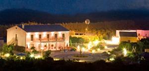 obrázek - Hotel Font Salada