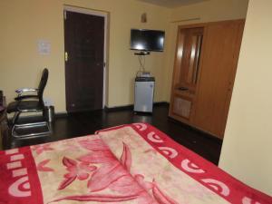 Hotel Sterling, Отели  Сринагар - big - 3