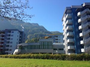 obrázek - Hotel Sommerhaus