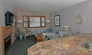 Westwood Shores Waterfront Resort, Resorts  Sturgeon Bay - big - 6