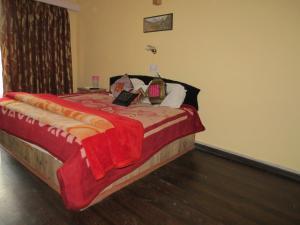 Hotel Sterling, Отели  Сринагар - big - 6