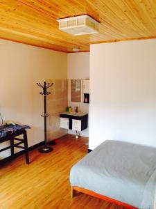 Nuodeng Fujia Liufang Hostel, Ostelli  Dali - big - 4