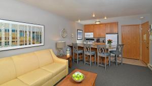 Westwood Shores Waterfront Resort, Resorts  Sturgeon Bay - big - 15