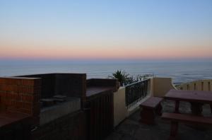 Beachcomber Bay Guest House