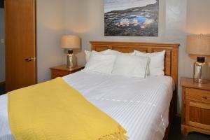 Westwood Shores Waterfront Resort, Resorts  Sturgeon Bay - big - 17