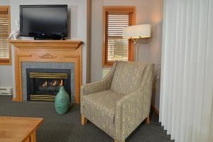 Westwood Shores Waterfront Resort, Resorts  Sturgeon Bay - big - 18