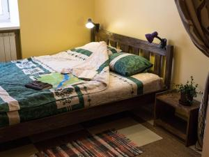 obrázek - Hostel 3952