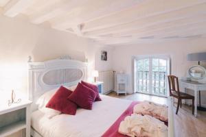 Château Les Dryades Golf & Spa