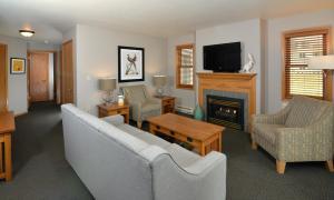 Westwood Shores Waterfront Resort, Resorts  Sturgeon Bay - big - 19