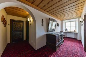 Schmied von Kochel, Hotels  Kochel - big - 4