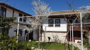 Starata Bulgaria Guest house