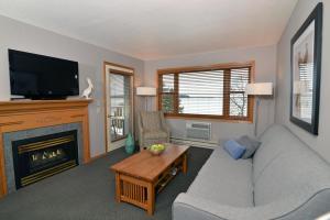 Westwood Shores Waterfront Resort, Resorts  Sturgeon Bay - big - 20