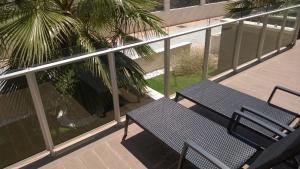 Zenia Beach Townhouse, Ferienhäuser  Playa Flamenca - big - 5