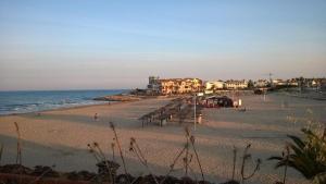 Zenia Beach Townhouse, Ferienhäuser  Playa Flamenca - big - 9