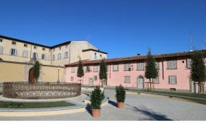 obrázek - Foresteria San Niccolò