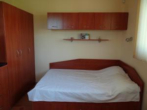 Orange Apartment, Apartmanok  Veliko Tarnovo - big - 10