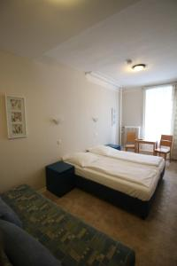 Book Affordable Hotels In Hamburg Wo De