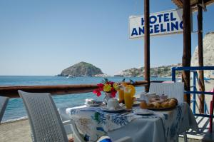 obrázek - Hotel Angelino