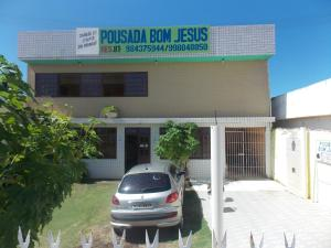 obrázek - Pousada Bom Jesus