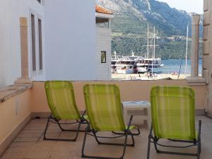 obrázek - Hostel Caenazzo 2