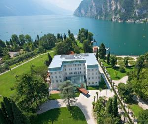 obrázek - Hotel Lido Palace - The Leading Hotels of the World
