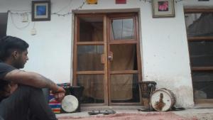 Waminka Hostel