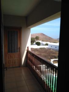 Villa Jasmina, Guest houses  Nazaret - big - 2