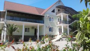 Guest house KARDEN