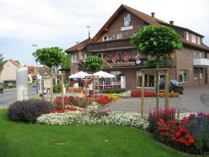 Hotel Alt-Holzhausen