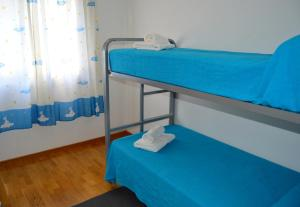 Soleil Tossa Apartments, Апартаменты  Тосса-де-Мар - big - 22