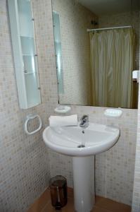 Soleil Tossa Apartments, Апартаменты  Тосса-де-Мар - big - 24