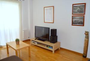 Soleil Tossa Apartments, Апартаменты  Тосса-де-Мар - big - 30