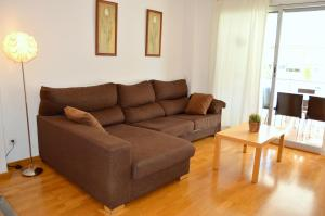 Soleil Tossa Apartments, Апартаменты  Тосса-де-Мар - big - 31