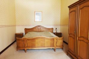 Zamek von Treskov, Hotels  Strykowo - big - 9