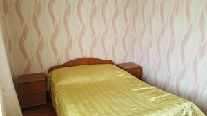 obrázek - Mini Hotel Menzelya
