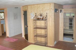Ferienhof Hiemer, Apartmanok  Sulzberg - big - 5