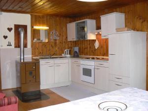 Ferienhof Hiemer, Apartmanok  Sulzberg - big - 21