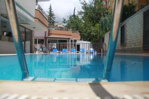 obrázek - Blue Dream Hotel