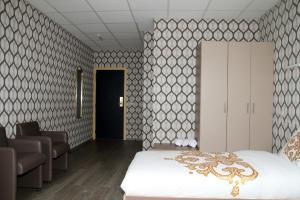Hotel Rietgors