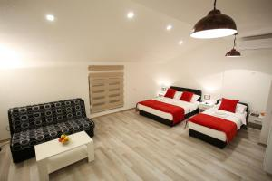 Central Located Guest House, Мостар