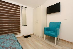 Central Located Guest House - фото 12