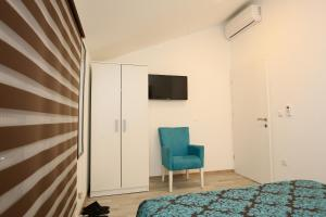 Central Located Guest House - фото 13