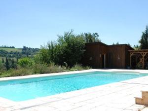 Villa - Miribel 1