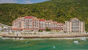 obrázek - Royal Bay Spa Hotel All Inclusive