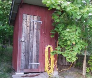 Kilsborgs Gård - Cottage
