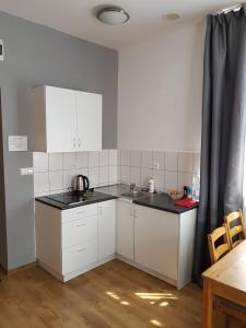 Apartamenty Beliny 18, Апартаменты  Краков - big - 2