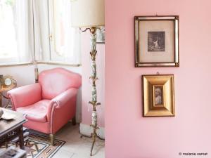 Domus Monamì Luxury Suites
